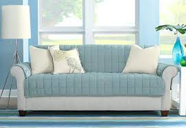 slipcovers for reclining sofa sofa seat covers colors slipcovers for reclining sofa and
