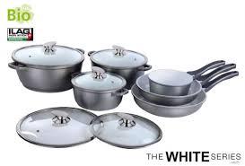batterie de cuisine ceramique batterie de cuisine en céramique outspot