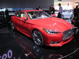 lexus vs infiniti brand 2017 infiniti q60 ups the style and power live photos and video