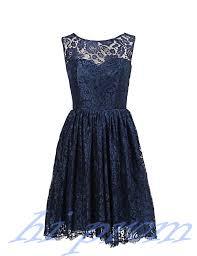 navy blue lace bridesmaid dress lace bridesmaid dress bridesmaid gown navy blue bridesmaid