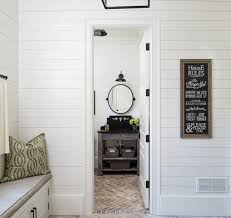 Cape Cod Interior Paint Colors Transitional Cape Cod Style Home Home Bunch U2013 Interior Design Ideas