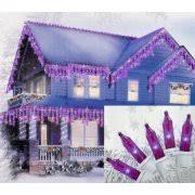 purple lights walmart