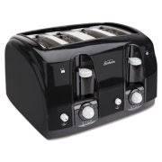 Toasters Walmart Toasters U0026 Ovens Walmart Com
