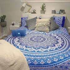 how to weave tapestry duvet cover u2014 new decoration