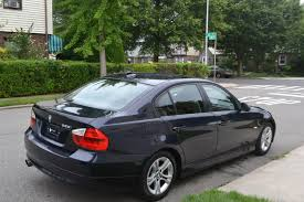 2008 bmw 328i for sale bmw 3 series 2008 in bellerose island ny high