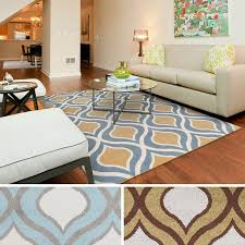 6 X 9 Area Rugs Rugged Target Rugs Wool Area Rugs As 6 X 9 Rug Zodicaworld
