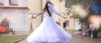 cleaning wedding dress wedding gowns minneapolis prestige cleaning center