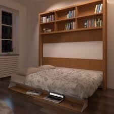 si e rabattable pour découvrez pourquoi le lit rabattable est une solution intéressante