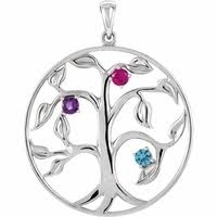 engrave your own necklace s jewelry