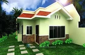 home design 3d classic apk model house design bungalow thecashdollars com