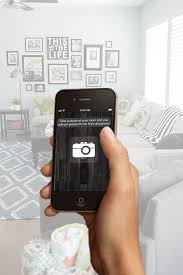 3d Interior Design Apps Top Interior Design Apps Vancouver Homes