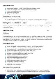 sample leasing agent resume resume travel agent experience virtren com cover letter travel agent resume examples corporate travel agent