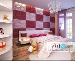 Bedroom Tile Designs Bedroom Wall Tiles Design Pictures Large Size Of Wall Tiles For