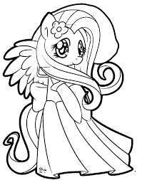 princess cadence coloring pages chuckbutt com
