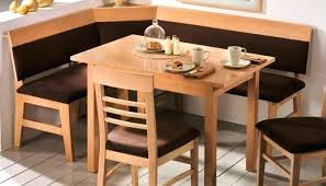 pie shaped dining table january 2018 yorokobaseya info