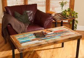 Bali Coffee Table Buy A Made Reclaimed Wood Coffee Table Teak Coffee Table