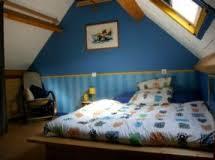 chambre hote groix location vacances hébergement reserver votre hébergement avec