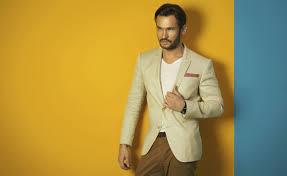 tenue de ville homme comment porter du rose quand on est un homme look u0026 mode