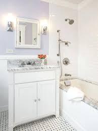 beadboard bathroom ideas beadboard walls in bathroom bathroom ideas beadboard bathroom walls