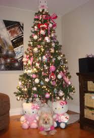 hello christmas tree hello christmas tree decorations pin