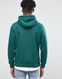 new era oakland athletics hoodie green men cheapest online price