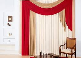 red bedroom curtains nice white and red curtains and white and red bedroom curtains