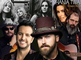 tag shania twain nash country daily