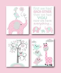 Wall Stickers For Kids Rooms by Best 25 Kids Wall Decor Ideas Only On Pinterest Display Kids