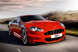 aston martin cars price 10 best