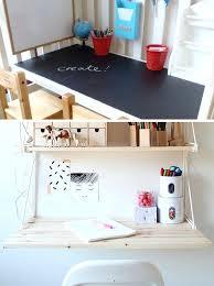 deco bureau enfant 10 idaces pratiques pour amacnager un bureau cracatif pour enfant