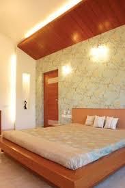 Bedroom Designs India Design Photo Galleries And Bedrooms - Bedroom designs pictures galleries