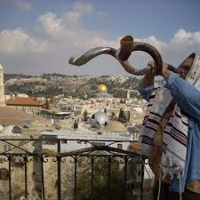 shofar from israel 36 best shofar images on trumpets yom teruah and israel