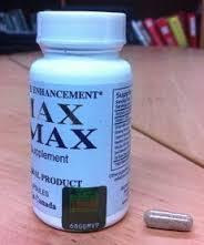 jual vimax pills canada izon 4d original obat pembesar penis alami