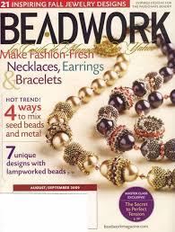 464 best beadwork beaded beads bb images on pinterest
