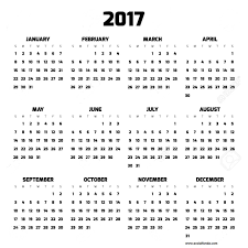 social funda 2017 printable calendar blank calendar and