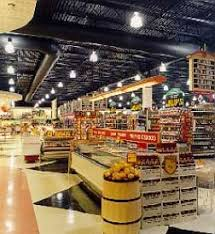 commercial warehouse lighting fixtures commercial lighting fixture bids in a tough economy
