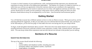 top resume templates really free resume templates really free resume templates free