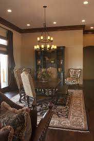 home source interiors design source interiors design services