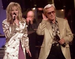 george jones the greatest american pop singer ever recorded