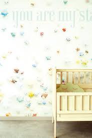 Wallpaper Children 45 Best Murales Y Papeles Pintados Eijffinger Tout Petit Images
