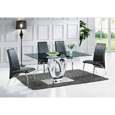 Table Salle A Manger Blanc Laque Conforama Charmant Table Salle A Manger Design Conforama Excellent Table With Table
