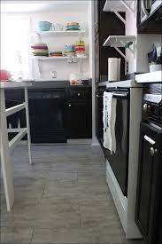 painting oak cabinets grey kitchen dark grey cabinets painting oak cabinets gray grey