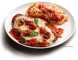 romano s macaroni grill food menu italian restaurant