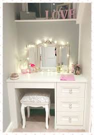 dressing tables for sale dresing tables bespoke dressing tables dressing tables for sale