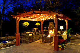 Target Outdoor Lights String Bedroom Enchanting Marvelous Outdoor Gazebo Lighting String