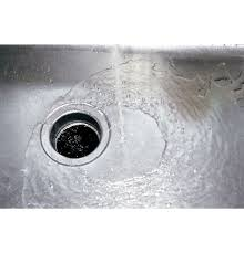 Domestic Use Waste Macerator GFCV General Electric Videos - Kitchen sink macerator