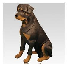 dog urns dog urns a large selection available today to help mourners