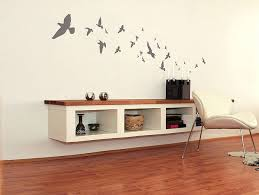 Wall Stickers That Lend A Personal Touch - Wall sticker design ideas