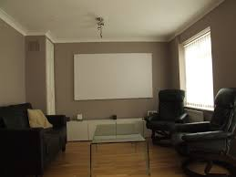 Wall Colours by Wall Colour Soft Truffle Same Paint As Our Living Room Will Be