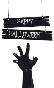 halloween silhouette png halloween bathroom decorating ideas http www louisvillehalloween